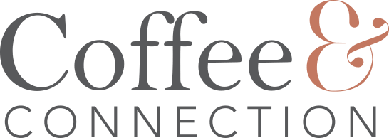 CoffeeConnect_Title