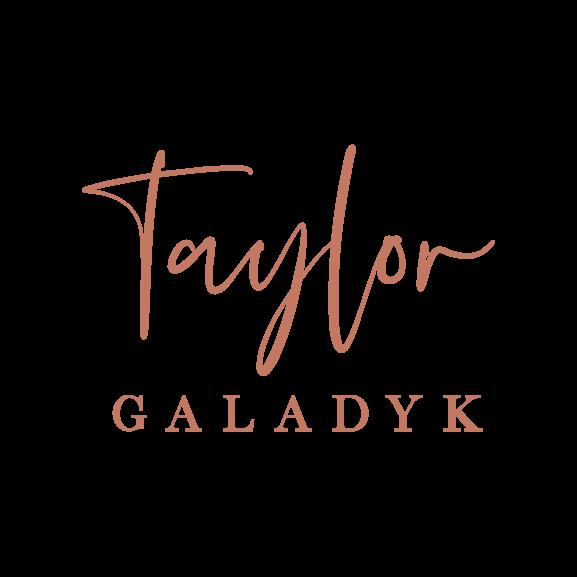 TaylorG_Fawn